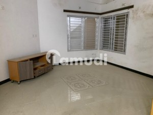 Ground Portion 4 Bed For Rent In Basti Wah Cantt