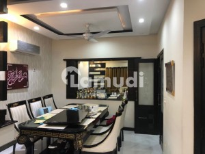 Richmoor Presents Used House for Sale in Defence Lahore Phase 5