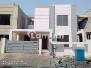 2025  Square Feet House For Rent Is Available In Dha Defence
