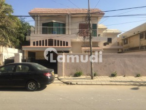 Hot Ground Portion 600 Sq Yards Is Available For Rent In Dha Phase 1