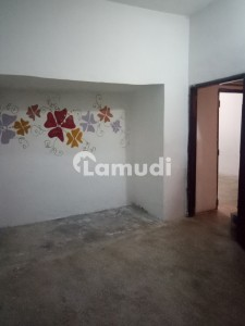 Buy A 440  Square Feet Flat For Rent In Allama Iqbal Town