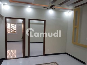 I 9 1 Brand New House For Sale Very Good Location Near To Park