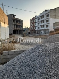 A Palatial Residence For Sale In Qalandarabad Abbottabad