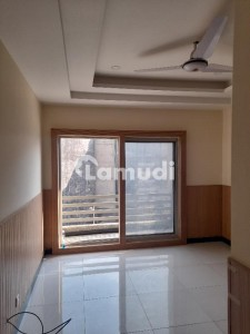 1 Bedroom Apartment For Rent In Bahria Town