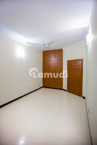 Double Storey Renovated And Extended House