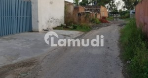 Commercial Plot For Sale Is Readily Available In Prime Location Of Gt Road