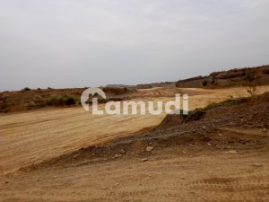 Good Location Plot For Sale