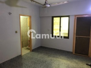 Flat Is Available For Sale In Airport