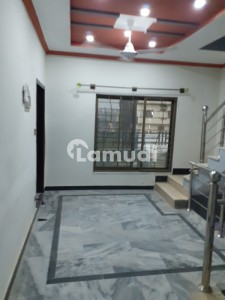 Sector I 144 house for rent