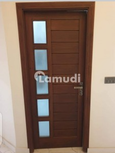 10 Marla House For Rent In Beautiful Madina Town
