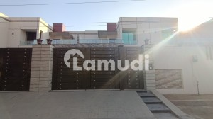 2858  Square Feet House In Stunning Shalimar Colony Is Available For Sale