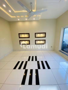 1000 Square Feet House Up For Sale In D-12