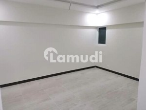 Sector E 11 3 2 Bed Apartment For Rent