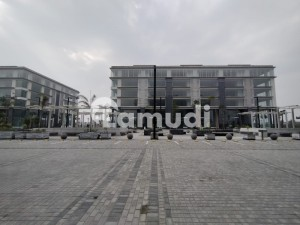 Commercial Building For Rent In Dha Raya Lahore