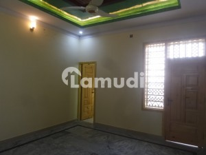 Become Owner Of Your House Today Which Is Centrally Located In Shehzad Town In Shehzad Town