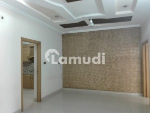 5 Marla House Available For Rent In Madina Town