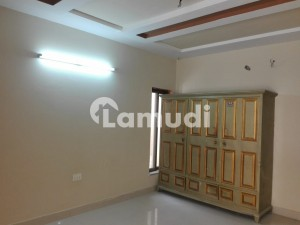 Beautifully Constructed Upper Portion Is Available For Rent In Madina Town