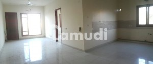 Bungalow For Rent Also Commercial Used