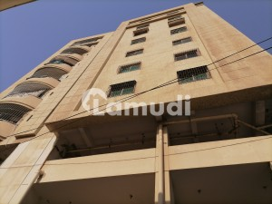 Basit Tower Flat Is Available For Rent