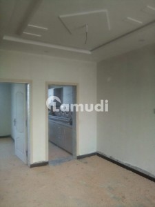Sector  I 143 House For Rent