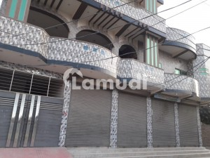 House For Sale Situated In Madina Town