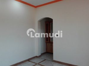 Spacious 8 Marla Upper Portion Available For Rent In Bahria Town