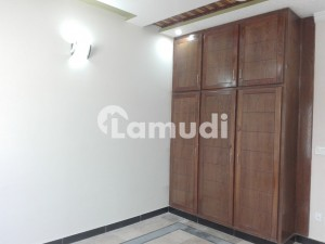 8 Marla Upper Portion Is Available For Rent