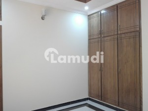 8 Marla Lower Portion Up For Rent In Bahria Town