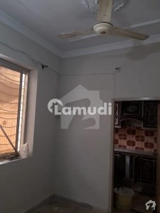 Spacious Lower Portion Is Available For Rent In Ideal Location Of Bhara Kahu