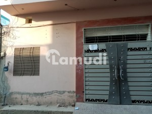 Faisalabad Road Lower Portion Sized 1013  Square Feet For Rent