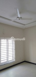 50x90 Kanal House for Rent g13