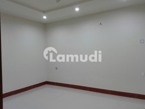 House For Rent Is Readily Available In Prime Location Of Wapda City