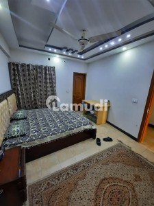 2200  Square Feet Room In Stunning E-11 Is Available For Rent