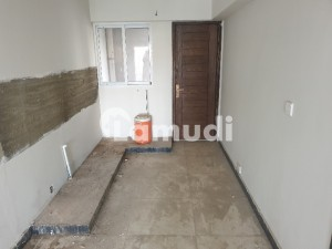 Buy A 1350  Square Feet Flat For Sale In Gulistan-E-Jauhar