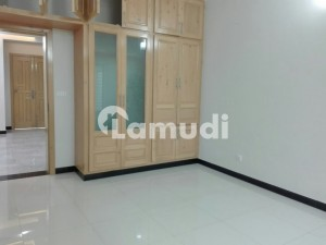 5 Marla House In Satellite Town For Rent