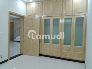 A Palatial Residence For Rent In Satellite Town Satellite Town