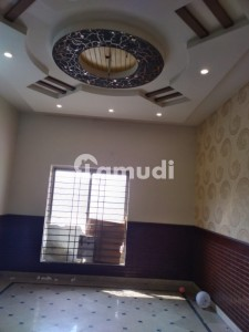 5 Marla New Brand Double Storey House Ismail Home Green Town Malit Road