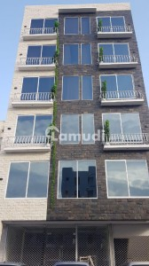 161 Square Feet Shop In Bahria Town Is Available