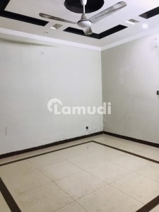 Bahria Town Phase 8  Upper Portion For Rent