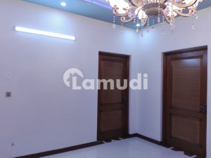 10 Marla Lower Portion In Gulshan-e-Lahore For Rent