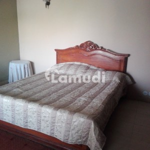 For Rent Furnished Room For Executive In Pia Near Johar Town Lahore