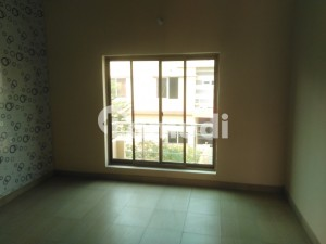 5 Marla House Is Available For Rent In Madina Town