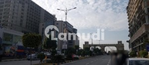 A Good Option For Sale Is The Residential Plot Available In Faisal Town - F-18 In Islamabad