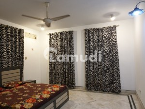 1500 Feet 2beds Furnished Apartment Drawing Dinning Lounge Kitchen