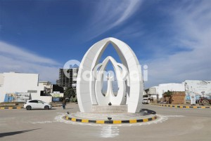 Faisal Town Islamabad Mini Commercial Apartments