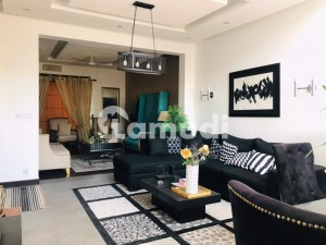 550  Square Feet Flat Is Available For Sale In Chakri Road