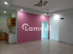 Bhimber Road Flat Sized 1200 Square Feet For Rent
