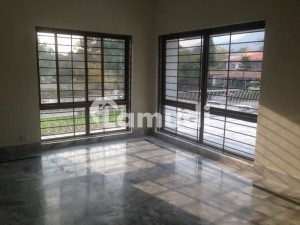 E-7 New Lavish House Available For Rent