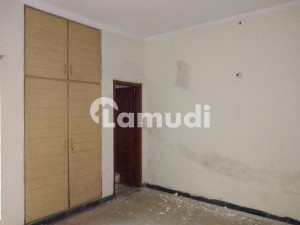 4 Marla Flat For Rent In Beautiful Punjab Coop Housing Society