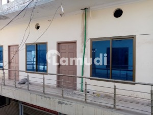 136 Square Feet Spacious Room Available In Hospital Road For Rent